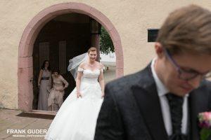Hochzeitsfotograf Bad Homburg-Heiraten im weissen Saal-07