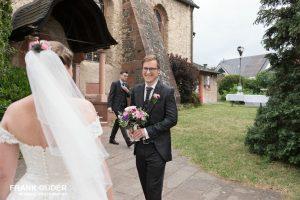 Hochzeitsfotograf Bad Homburg-Heiraten im weissen Saal-08