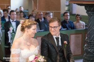 Hochzeitsfotograf Bad Homburg-Heiraten im weissen Saal-10