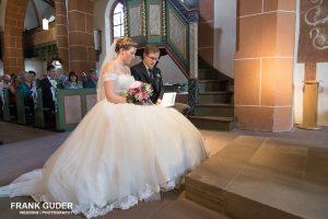 Hochzeitsfotograf Bad Homburg-Heiraten im weissen Saal-12