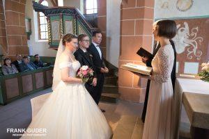 Hochzeitsfotograf Bad Homburg-Heiraten im weissen Saal-14
