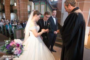 Hochzeitsfotograf Bad Homburg-Heiraten im weissen Saal-15