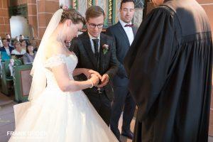Hochzeitsfotograf Bad Homburg-Heiraten im weissen Saal-16