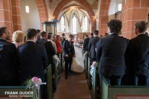 Hochzeitsfotograf Bad Homburg-Heiraten im weissen Saal-19