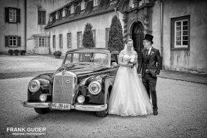 Hochzeitsfotograf Bad Homburg-Heiraten im weissen Saal-24
