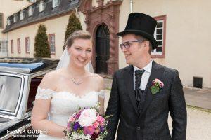 Hochzeitsfotograf Bad Homburg-Heiraten im weissen Saal-25