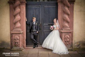 Hochzeitsfotograf Bad Homburg-Heiraten im weissen Saal-29