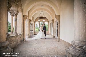 Hochzeitsfotograf Bad Homburg-Heiraten im weissen Saal-30