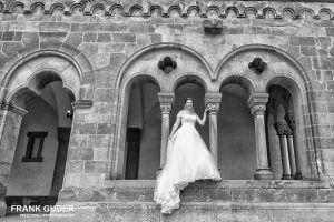 Hochzeitsfotograf Bad Homburg-Heiraten im weissen Saal-32