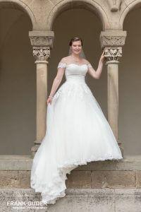 Hochzeitsfotograf Bad Homburg-Heiraten im weissen Saal-33