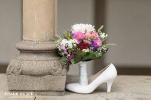Hochzeitsfotograf Bad Homburg-Heiraten im weissen Saal-34