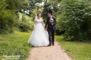 Hochzeitsfotograf Bad Homburg-Heiraten im weissen Saal-36
