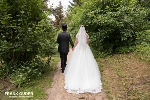 Hochzeitsfotograf Bad Homburg-Heiraten im weissen Saal-37