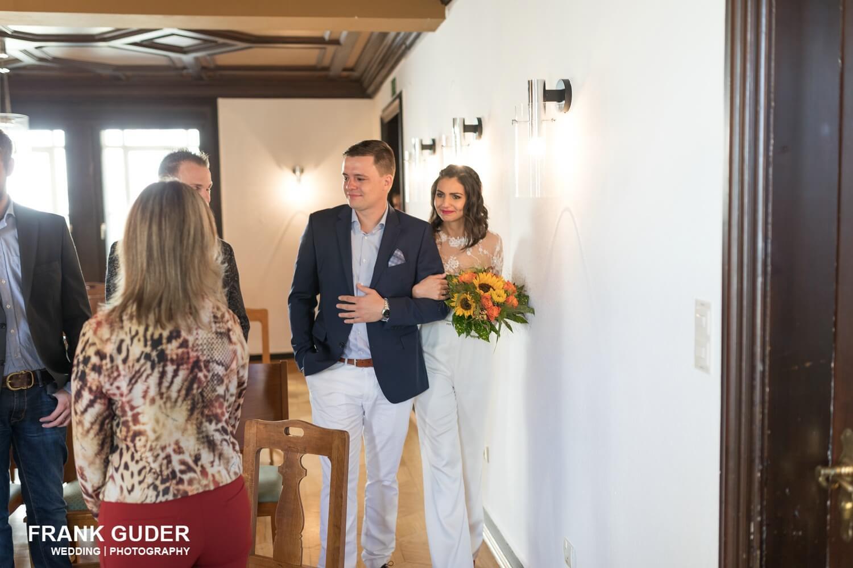 hochzeitsfotograf-schloss-heiligenberg-frank-guder-16
