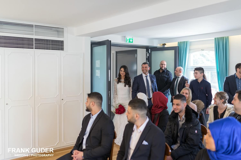 heiraten-in-der-bansamühle-neu-isenburg-frank-guder-23
