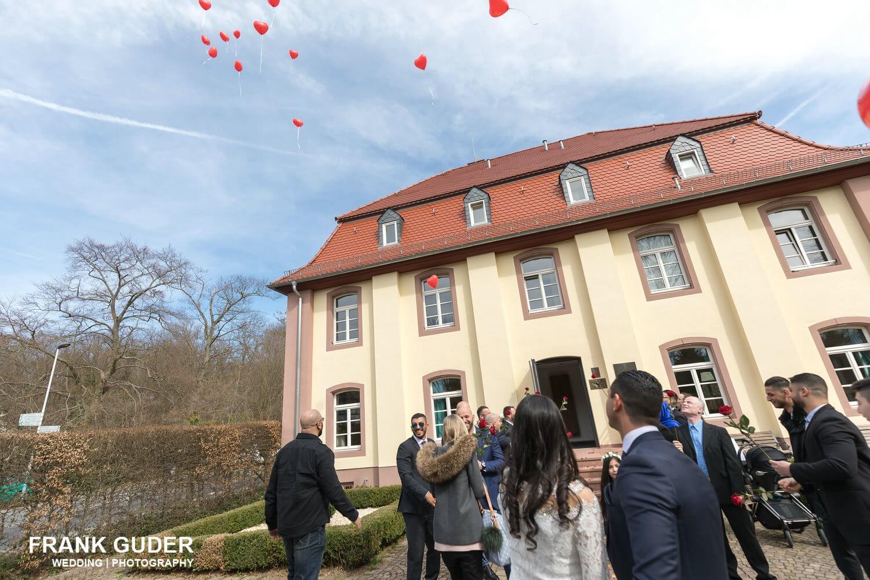 heiraten-in-der-bansamühle-neu-isenburg-frank-guder-34